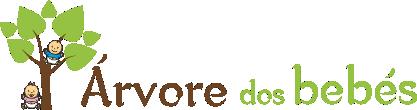 Logotipo móvel